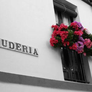 free-tour-barrio-de-santa-cruz-sevilla