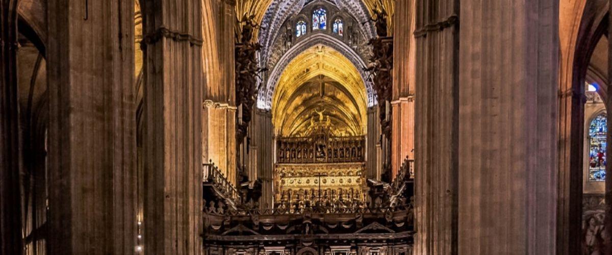 Free-tour-catedral-sevilla-y-giralda