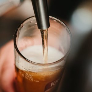 Tour-cervezas-sevilla