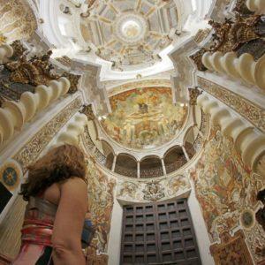 tour-iglesias-de-sevilla
