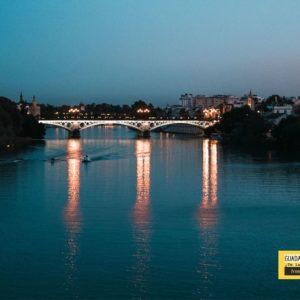 Free-tour-Sevilla-y-Triana-Rio-Guadalquivir