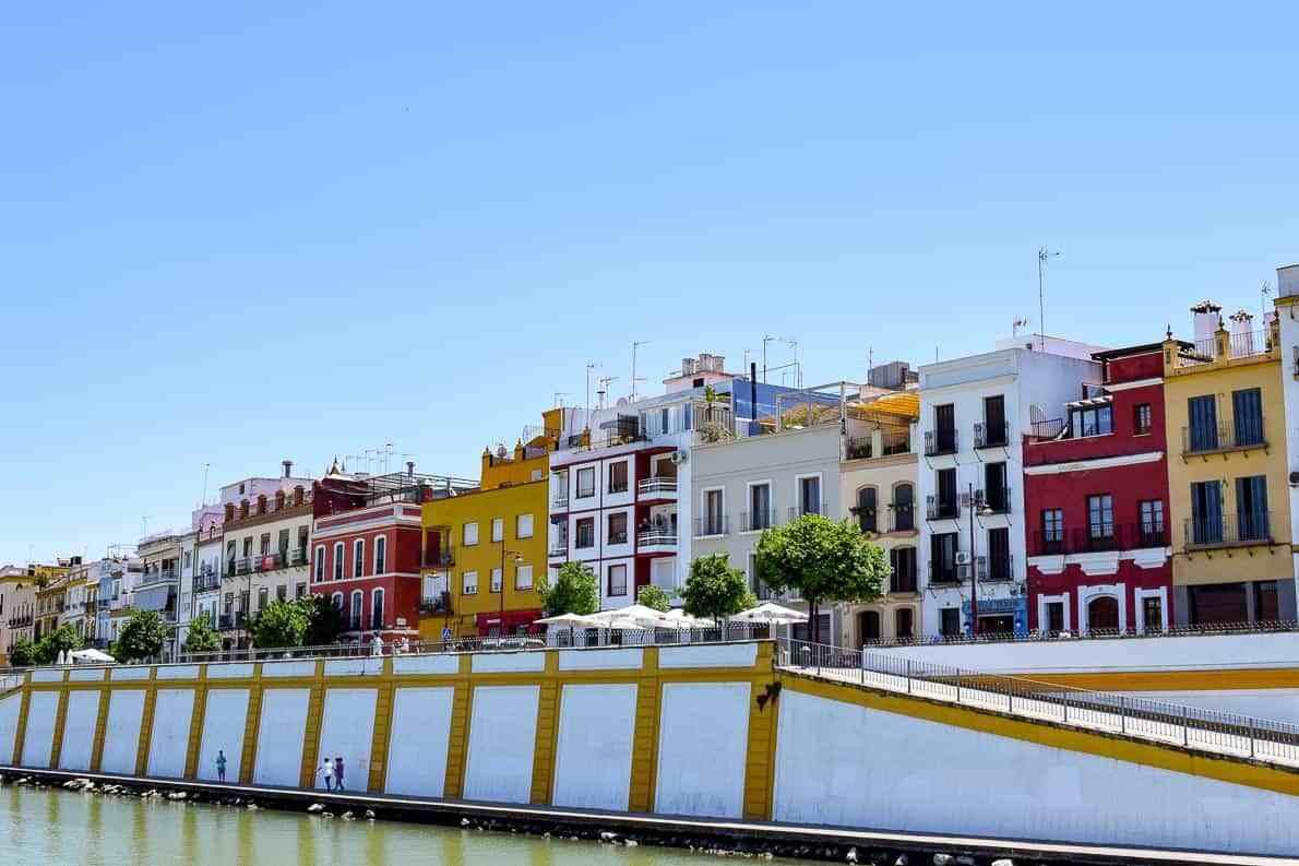Visitar-Triana-Sevilla-Tour