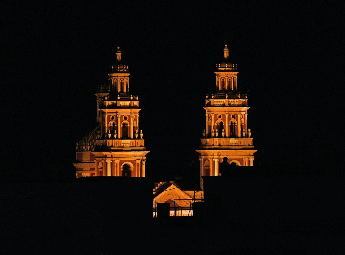 Sevilla-free-tour