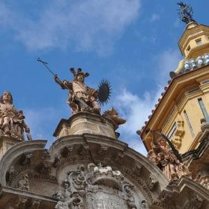 Haz un free tour por Sevilla y Triana